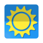 icon Meteogram