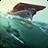 icon Sea Battle for SurvivalFleet Commander 1.0.11.5