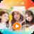 icon Video Slideshow 1.3