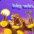 icon WildGoldEagle 09.88.12