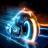 icon 32 secs 1.15.2