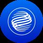 icon Телекард 2.0
