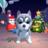 icon Talking Puppy 1.58