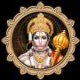 icon Hanuman Chalisa Audio & lyrics