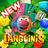 icon Languinis 4.5.7