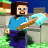 icon Mine Mod 1.0