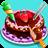 icon Cake Shop 3.1.5000