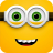 icon 4D Live Wallpaper 3.0.0.2