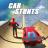 icon Super Hero Car Stunt 1.4