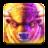 icon Wild Buffalo Rush 1.0.2