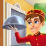 icon Doorman Story: Hotel team tycoon