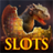 icon GOT Slots 1.1.1866