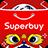 icon Superbuy 5.26.3