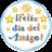 icon Feliz Dia del Amigo 1.0