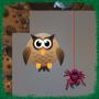 icon Spider Web