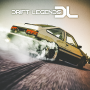 icon Drift Legends