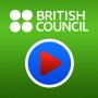 icon LearnEnglish GREAT Videos