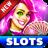 icon Jackpotjoy Slots 15.01.0037