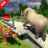 icon Modern Family Planet ZooAnimal Park 3D Game 1.4