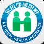 icon com.nhiApp.v1