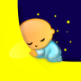 icon Baby Sleep Instant