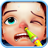icon NoseDoctor39 3.0.5000