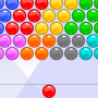 icon Bubble Shooter Classic