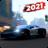 icon Police Car Racing 2021 1.0