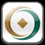 icon com.willmobile.mobilebank.fcb