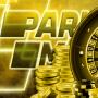 icon Париматч онлайн