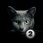 icon Find a cat 2. Free!