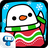 icon Penguin Evolution 1.0.14
