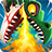 icon Hungry Dragon 2.12