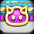 icon Battle Camp 5.16.2
