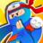icon Ninja Hands 0.1.3