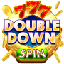 icon DoubleDown Casino