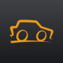 icon PolovniAutomobili