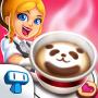 icon My Coffee Shop - Coffeehouse