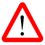 icon Traffic Signs