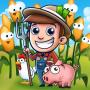 icon Idle Farming Empire