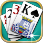 icon King Solitaire Selection
