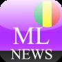 icon Mali News