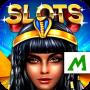 icon Pharaoh's Slot Machines™ FREE