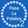 icon Alphabetical 2