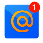 icon Mail.Ru - Email App