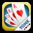 icon Tonk 12.5