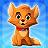 icon Amazing Pets 6.7.5