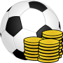 icon Football Millionaires