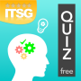 icon Trivia Quiz Game Free