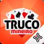 icon Truco Mineiro Online